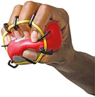 und Fingertrainer Digi Extend nSqueeze Hand