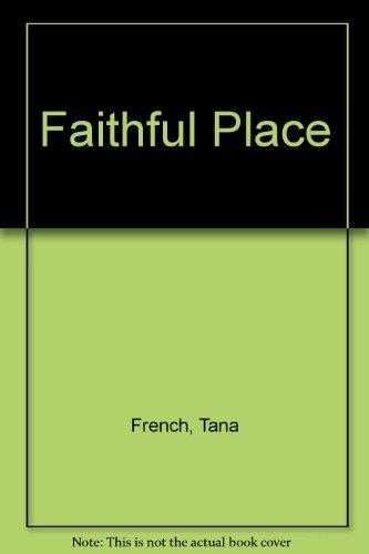 Faithful Placeの詳細を見る