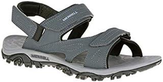 Merrell Casual Sandal for Men