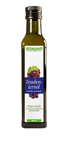 Fauser Vitaquellwerk KG -  Vitaquell