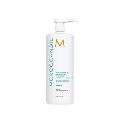 Moroccanoil Repair Moisture Repair Conditioner 1000 Ml 1000 ml