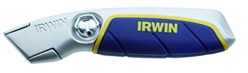 Irwin 10504237 IW10504237
