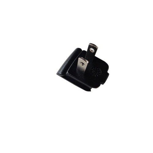 AP.0050P.004 Acer Iconia Tablet A100 A200 A210 A500 A501 B1-A71 Ac Adapter Charger US Plug