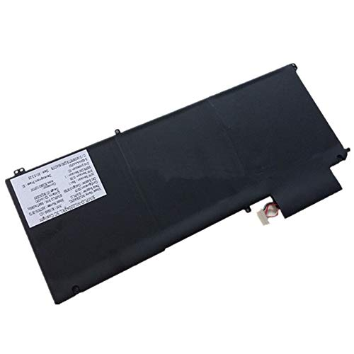 |_Recom'mend_| 11.4V 42wh 3570MAH Laptop Battery ML03XL Compatible with HP Spectre X2 12-A000 12-A001DX HSTNN-IB7D 814277-005 813999-1C1 Laptop