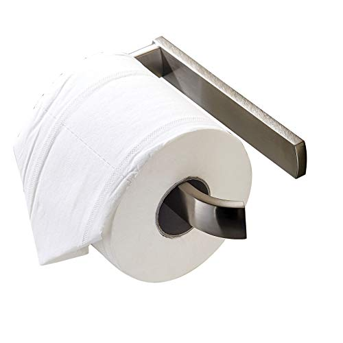 Top 10 best selling list for rozin wall mounted toilet paper holder