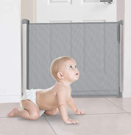 LEXUPE Kleinkind Kinder Baby M/ädchen Jungen B/är Print Pullover Stricken H/äkeln Tops Kleidung Outfits