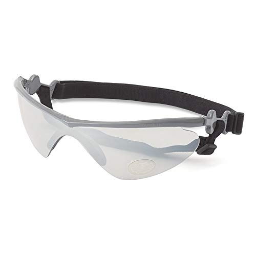 K9 Optix Rubber Extra Small Gray