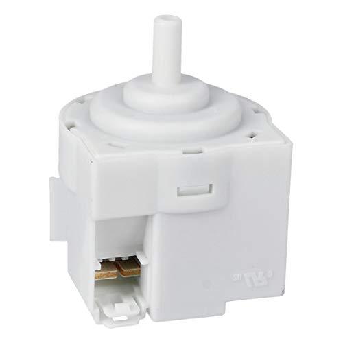 Electrolux - Presostato lavadora Zanussi ZWG3120