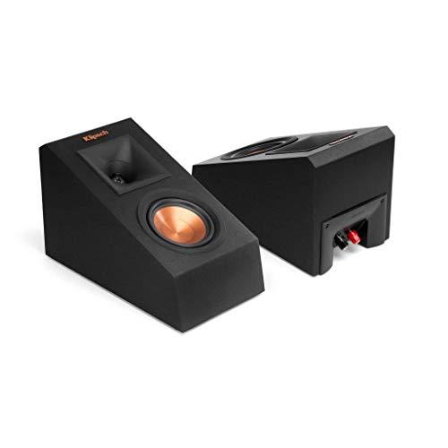 Klipsch RP-140SA Dolby Atmos Speaker | Amazon