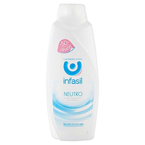 Infasil Twister, neutre, 750 ml 13 Pezzi