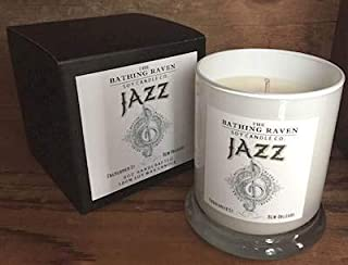 Best bathing raven candles Reviews