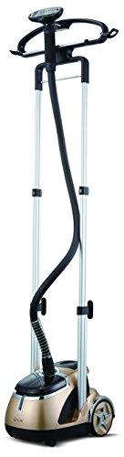 SALAV Limited Edition Professional Series Dual Bar Garment...