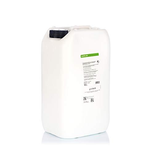 Grünbeck Dosierlösung Mineralstofflösung exaliQ safe 15 Liter Kanister 114072