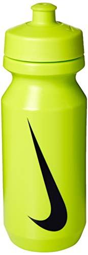 NIKE Big Mouth Bottle 2.0 22 Oz / 650ml, Unisex Adulto