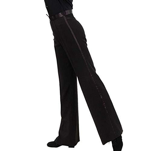Danza in pantaloni