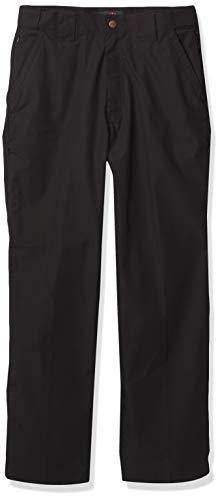 Tru-Spec 24–7 Pantalon Classique pour Femme, Femme Homme, Pantalon, 3815, Noir, 40