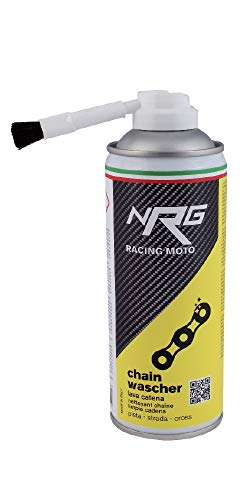 NRG A02251/P Pulitore/Sgrassante