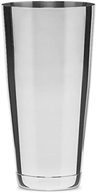 Cocktail Kingdom Ranking TOP1 Koriko Large Cheap sale Shaking Weighted Tin