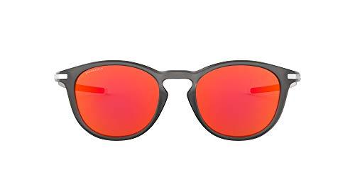 Oakley Pitchmann Sonnenbrille 0OO9439-943907-50