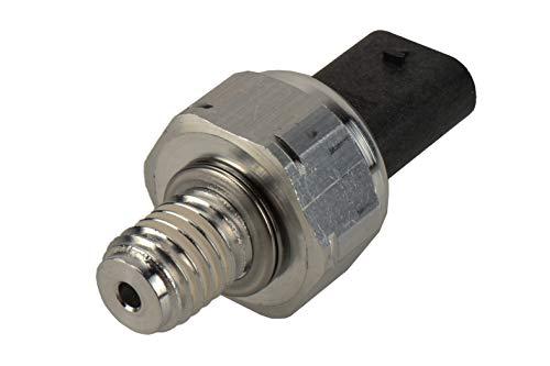 ACDelco 12637356 GM Original Equipment Engine Oil Pressure Sensor