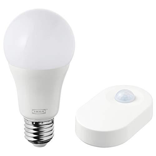Ikea tradfri 203.389.44Motion Sensor Kit Weiß