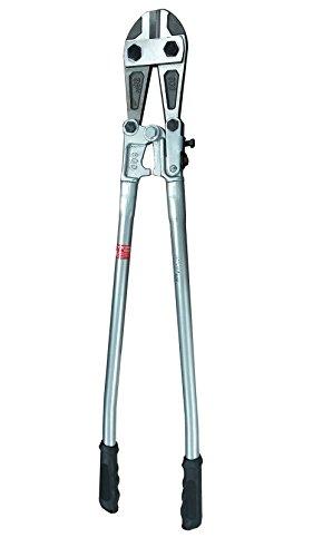 Premium Industrial Grade Large Power Grip Heavy Duty Bolt Cutter Chrome Steel Blade 36 inch