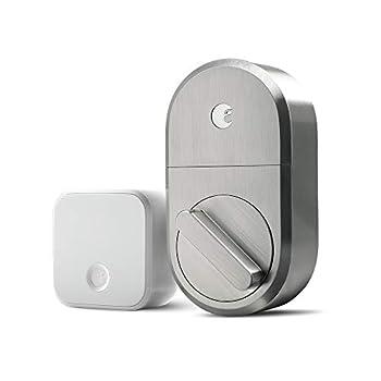 Best august smart lock connect Reviews