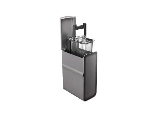 Panasonic Deutschland NC-ZM1HXC Milchbehälter für Kaffeevollautomat