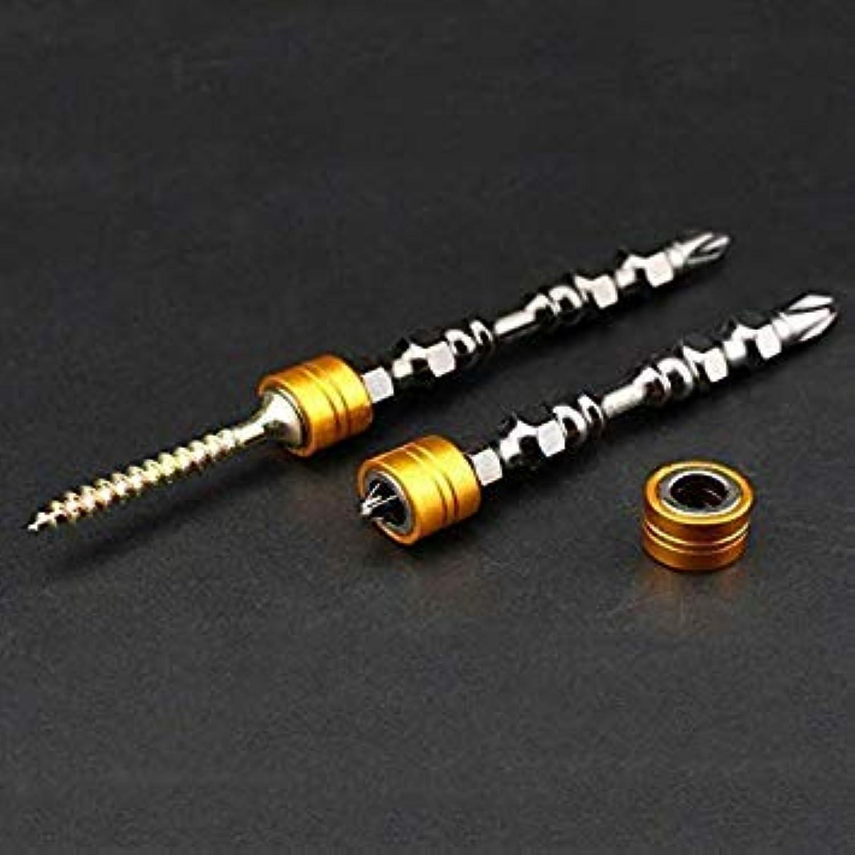 Sellify Schraubendreher PH2 1 4  Hardness65MM 110MM Kreuz Kreuz Kreuz HeadBit Double Head ElectricSet Phillips-Schraubendreher - (Farbe  D)  D B07N3ZTRT8 | Tragen-wider  6eb407