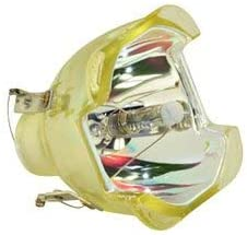 Replacement Super Special SALE held for Light Bulb Tv Lamp 60664-boo Projector Limited time sale