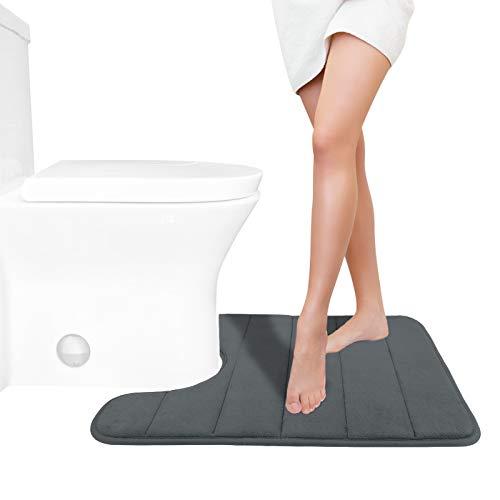 Lista de Tapetes para baños. 6