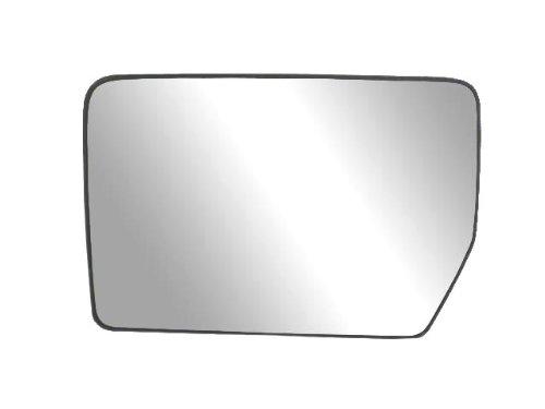 05 f150 driver side mirror - 4
