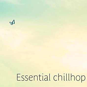 Essential Chillhop