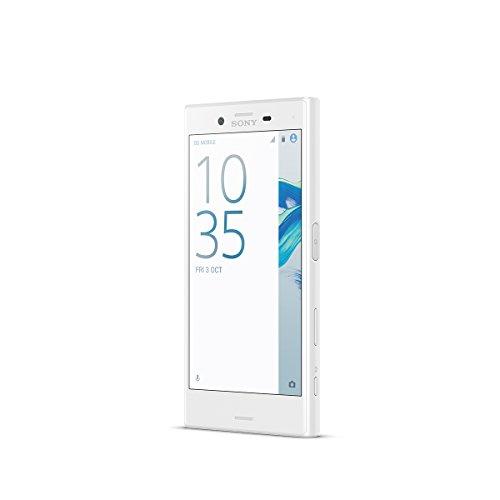 Sony Xperia X Compact Smartphone (32 GB Speicher) - 5