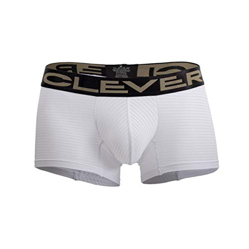 Clever 2199 Limited Edition Boxer Birefs