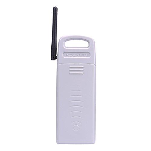 AcuRite 06053M Wireless Signal Extender Sensors