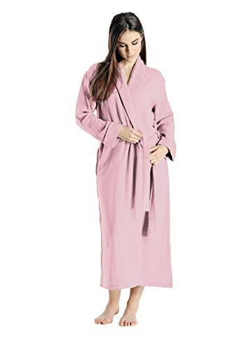 100% Cashmere Robe