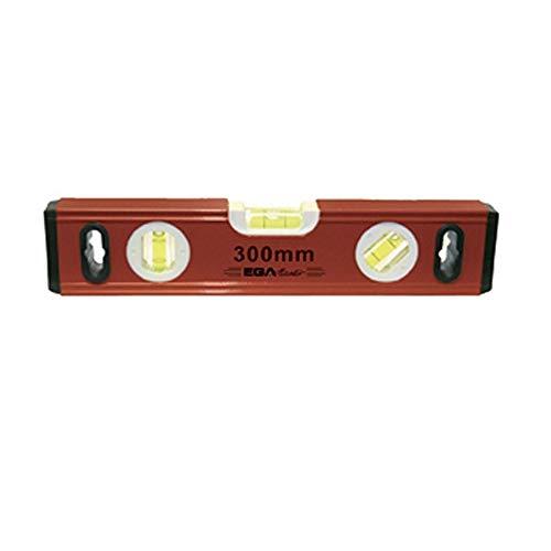 EGA Master 65689 – magnetische waterpas 2000 mm