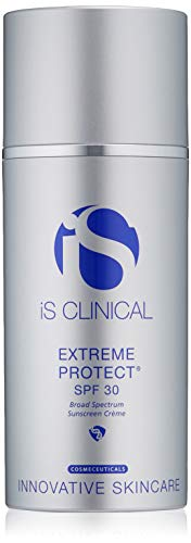 iS CLINICAL Extreme Protect SPF 30 Sunscreen, 3.5 oz