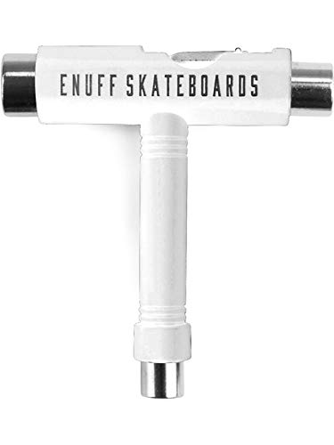 Unisex Adulto ENUFF Essential Tool Herramientas