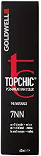 Best coldwell hair color Reviews