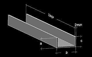 ADSM302 5-Zoll-Digital-LCD-HDMI-Mikroskop 3MP Video-Aufnahme-Lupe f/ür PCB Reparatur mit IR-Fernbedienung