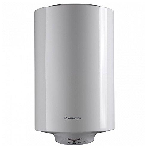 Ariston pro eco dry - Termo electrico pro eco dry 50-v-eu vertical clase de eficiencia energetica bm