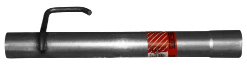 Walker 52271 Extension Pipe