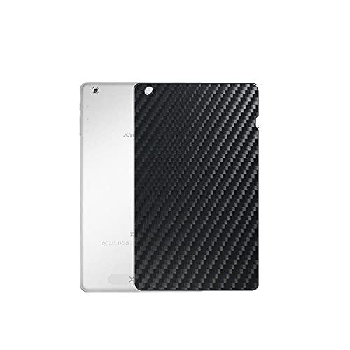 Vaxson 2-Pack Pellicola Protettiva Posteriore, compatibile con Teclast X80 Pro 8