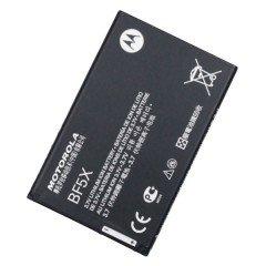 Motorola BF5X Ioni di litio 1500mAh 3.7V batteria ricaricabile