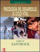 PSICOLOGIA DEL DESARROLLO.EL CICLO VITAL