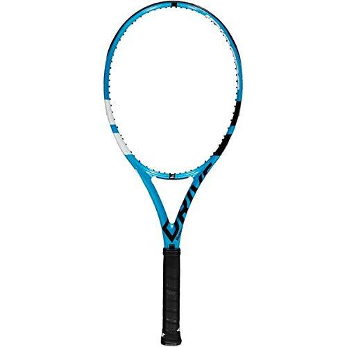 Babolat Pure Drive 107 2019 Tennisschläger L3 - unbesaitet...