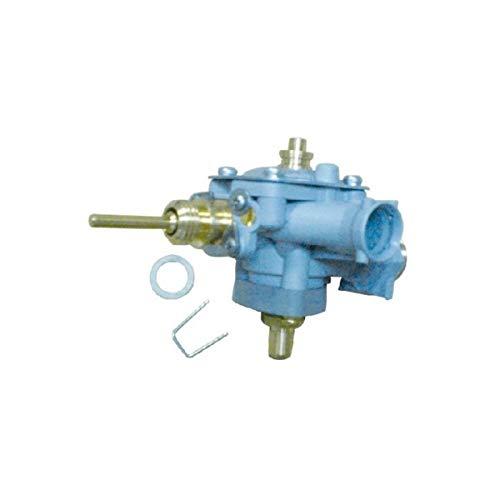 Recamania Cuerpo Agua Caldera Junkers ZW1KE 8707002628