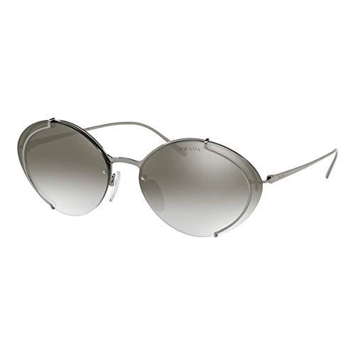 Gafas de Sol Mujer Prada PR60US-5AV5O0 (Ø 63 mm) | Gafas de sol Originales | Gafas de sol de Mujer | Viste a la Moda